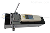 高精度数字式端子拉力测试仪800N现货供应