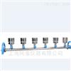 旋卡式不锈钢多孔过滤座MultiVac 601-MB