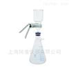 Sciencetool VF6(FU-G2)有机溶剂过滤瓶