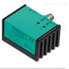 倍加福P+F传感器NCN8-12GM40-Z5-V1使用条件