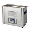 超声波清洗器UE22SFD/UE03SFD/UE06SFD