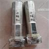 日本CKD空气干燥器HD系列,乾拓售喜开理