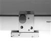 基本特征费斯托FESTO增压器,DPA-100-10-A