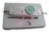 SGNK小量程手持式推拉力计2N、5N、15N