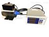 5000N.m汽车传动轴扭力测试仪价格