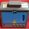 ZF-8/ZF-8N/ZF-8ND暗箱式四用紫外分析仪