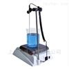 加热磁力搅拌器MS-01H/MS-01H7/MS-01H10