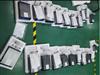 SXY2S-19C-01-Z智能电接点液位监控仪
