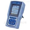 Eutech pH620 pH测量仪